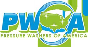 PWOA Logo